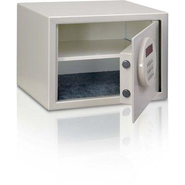 Godrej Taurus Electronic Safe