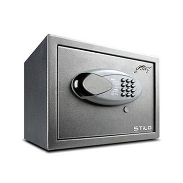 Godrej New Stilo Electronic Safe