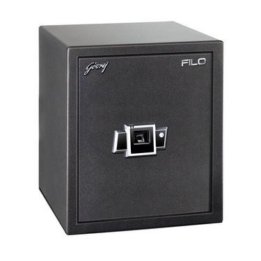 Godrej Filo Biometric 40 Safe
