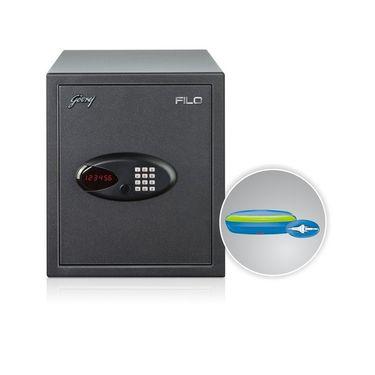 Godrej Filo Digital 55 Safe