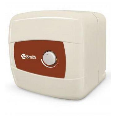 AO Smith  Storage Water Heater SFS-010