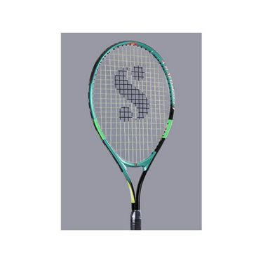 Silver's (Size-G3) Armor Strung - Assorted