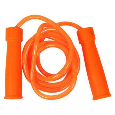 AVM Striker Speed Skipping Rope - Orange