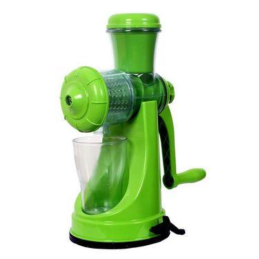 SSOL High Quality Fruit & Vegetable Juicer