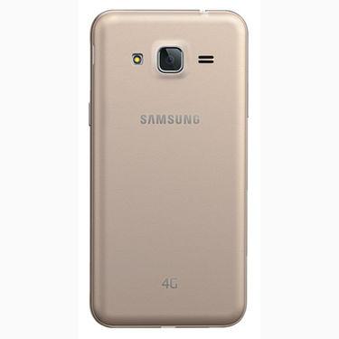 Samsung J3 Pro - Paytm