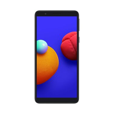 Samsung Galaxy M01 Core (1GB+16GB)