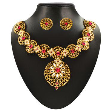 Sankalp Jewellery Collection