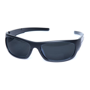 Scottish Club Day & Night Vision Glasses