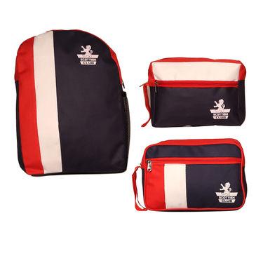 Set of 12 Bags Jumbo Combo