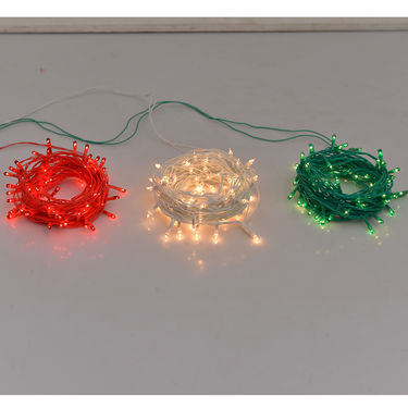 Set of 3 Festival Lights