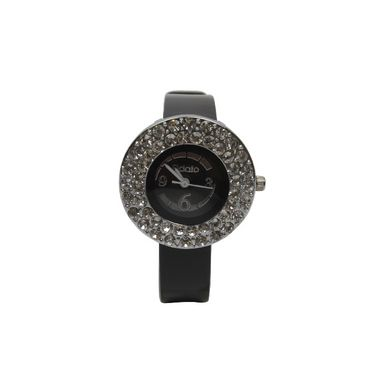 Set of 5 Stylish Design Watches For Women