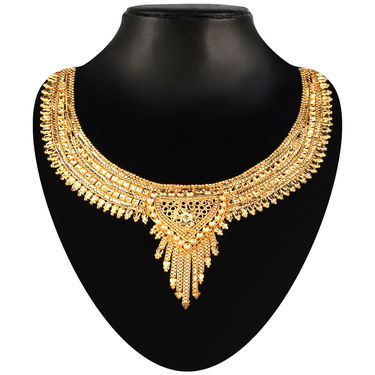 Shubh Muhurat Jewellery Collection