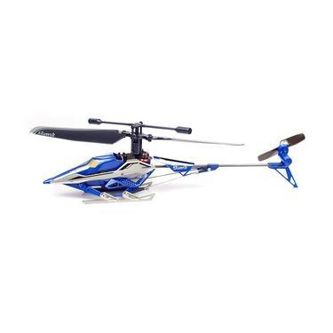 Silverlit Sky Dagger Helicopter