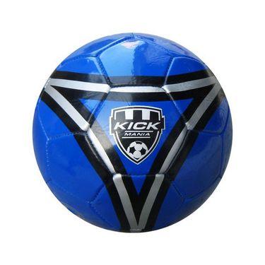 Speed Up Kick Mania Football - Blue