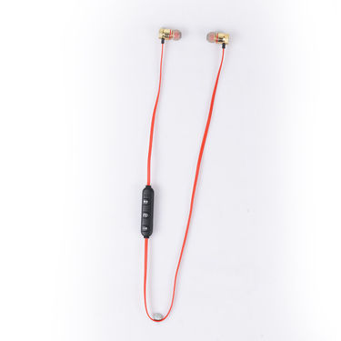 Stereo Bluetooth Earphones