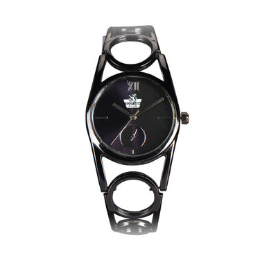 Set of 3 Ladies Wrist Watch