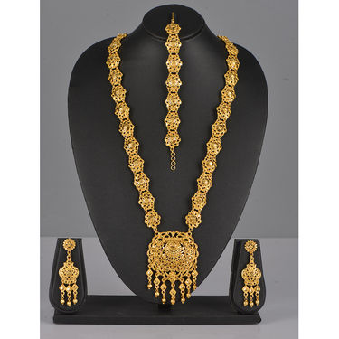 Swarnamala Jewellery Collection