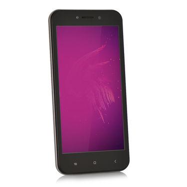 Swipe 4G Dual Camera Gorilla Glass Mobile