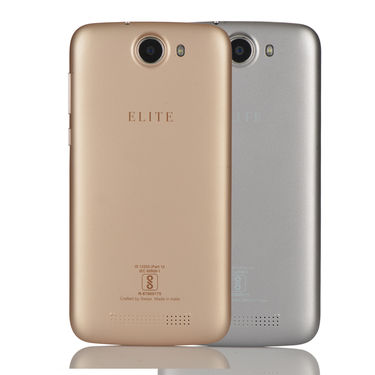 Swipe Elite 4G Phone with VR