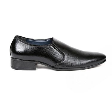 Black Formal Shoes -Ts29