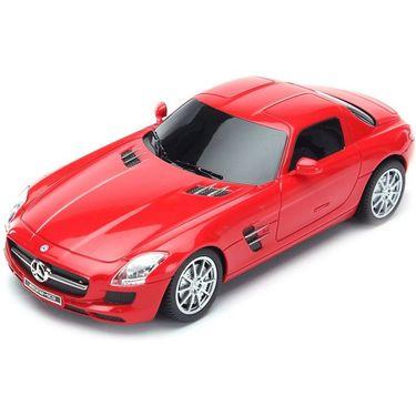 Shop cars online