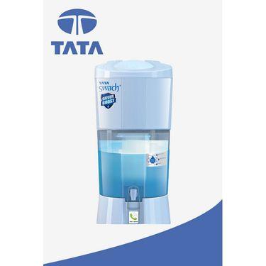 Tata Swach Ts Silver Boost Blue