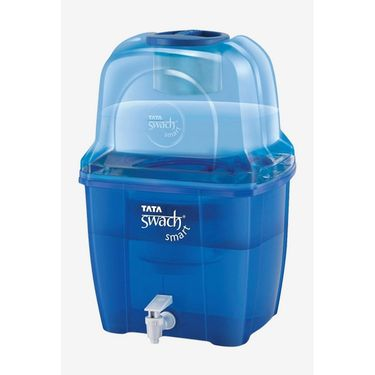 Tata Swach Ts Smart 1.5KL_Blue