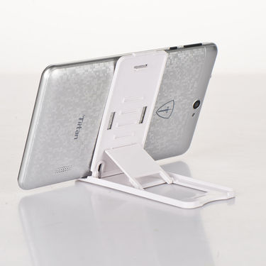 Tiitan 3G Callling Tablet with Accessories