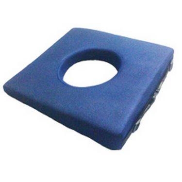 Transval Ortho Ring Seat  HC-13