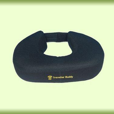Transval Ortho Travel Neck Support
