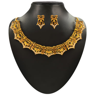 Uphaar Jewellery Collection