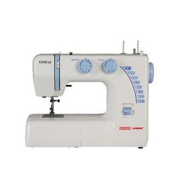 Usha Excella Sewing Machine