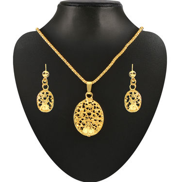 Gehno Ki Barish Jewellery Collection