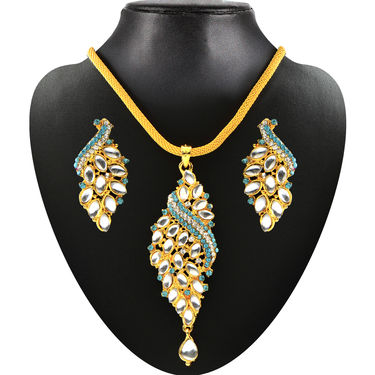 Zevar Mahotsav 17 Designer Jewellery Collection