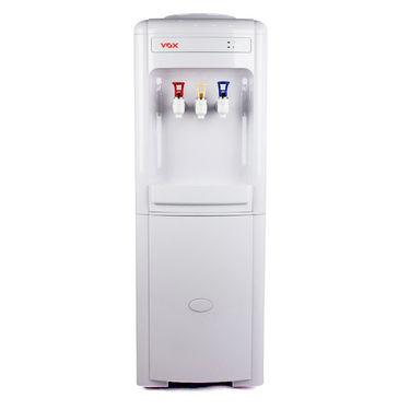 Vox water dispenser