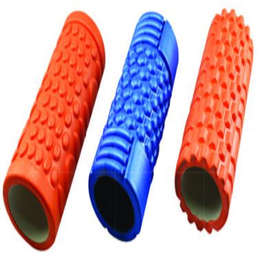 Welcare Massage Grid Roller