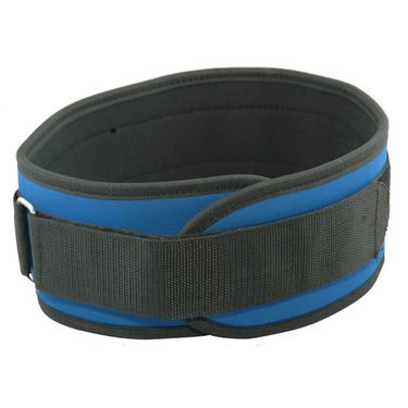 Welcare Weight Slim Belt - 115Cm