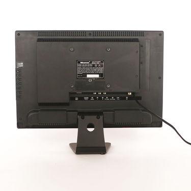 Weston 41cm HD LED TV