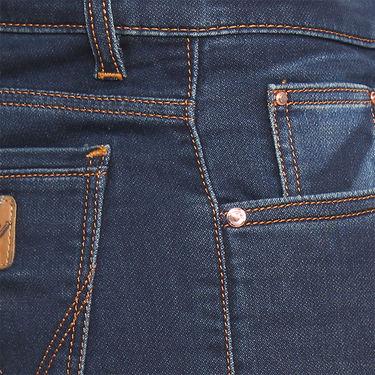 Branded Men Denim_Wdb02 - Blue
