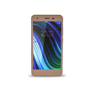 ZEN 4G Big Screen Big Battery Mobile