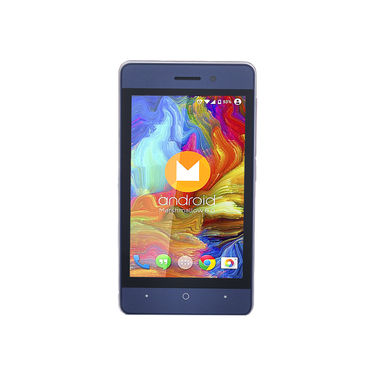 ZEN Smart 4G Android Mobile (M72)