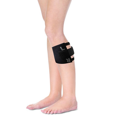 Zeal Acupressure Pad Brace - New