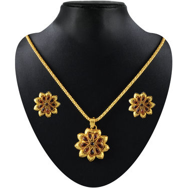 Zevar Khazana Jewellery Collection