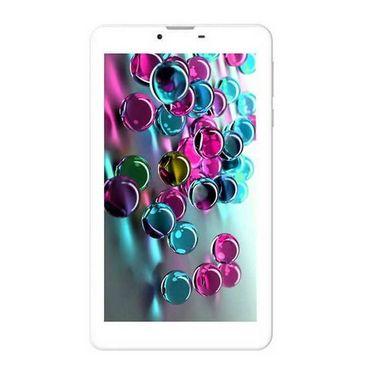 Combo of Zync Z900 3G Calling Tablet + Zync BT 900 Bluetooth Speaker
