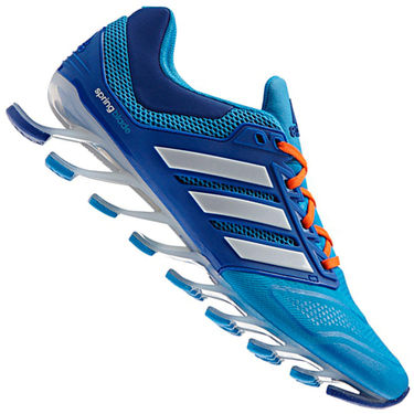 adidas springblade shoes buy online