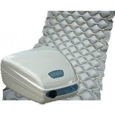 NuTec AirBed AB01 Anti-Decubitus Alternating Air Pressure Mattress