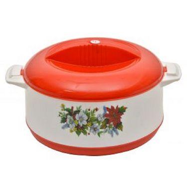 Kpro puff insulated casserole KP-SS1110