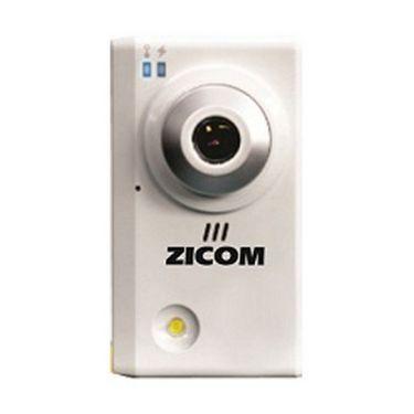 Zicom Baby Watch Quanta - White