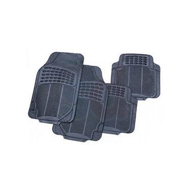 Foot-Mats for Car - Grey