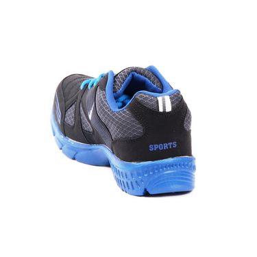 Foot n Style Synthetic Leather Sports Shoes FS469